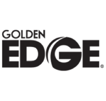 golden-edge-1