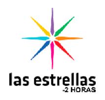 televisa-afiliados-canales-las-estrellas-2