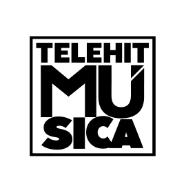 telehit-musica-senales