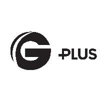 televisa-afiliados-canales-golden-plus