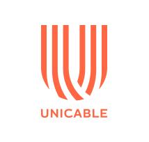 televisa-afiliados-canales-unicable